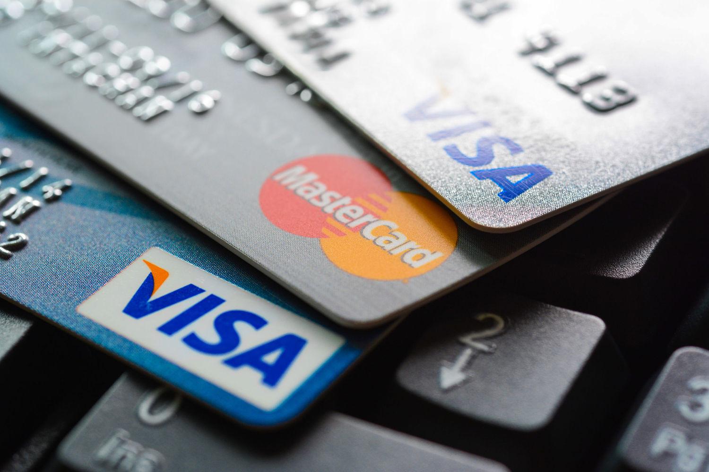 Взять микрокредит с плохой кредитной