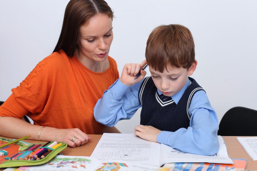 Что такое домашнее обучение и как на него перейти