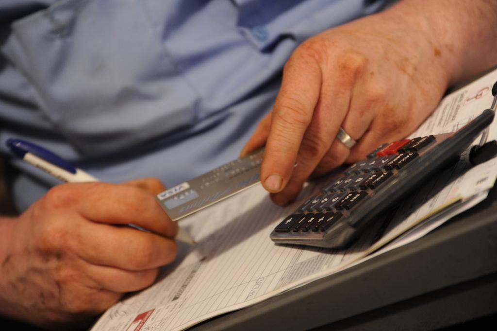 банк санкт петербург официальный сайт кредит