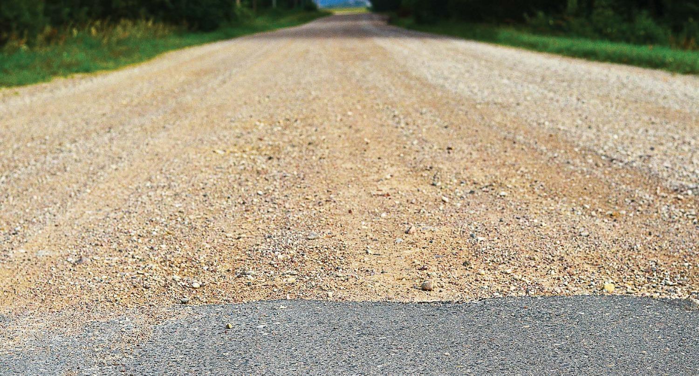 Мурманская окружная дорога фото отказался